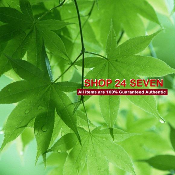 shop24seven